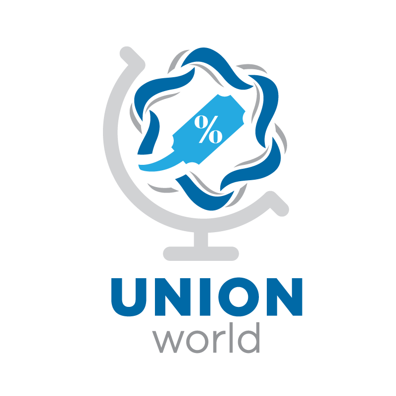 LOGO-UNION-WORLD
